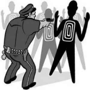 Retirado do: http://arquivo.geledes.org.br/em-debate/colunistas/1519-para-major-da-pm-negros-continuam-suspeitos-preferenciais